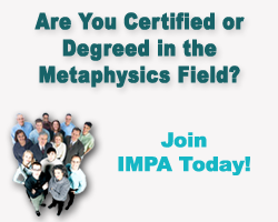 Click Here for Information on Joining IMPA.