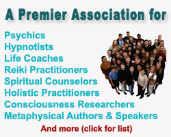 Become an IMPA Member - Click Here